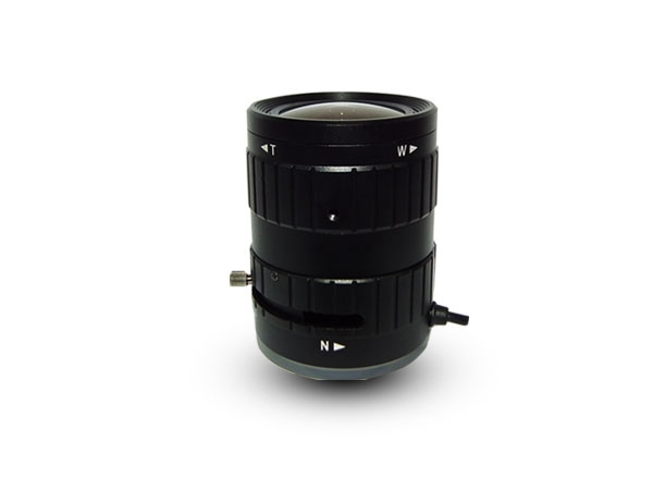 4~18mm  3MP  DC-Iris